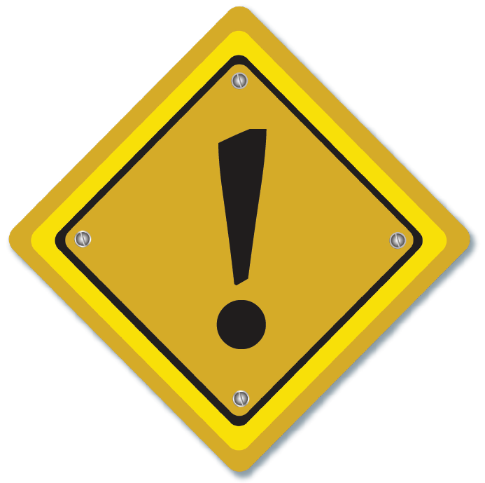 Caution: upcoming changes to Hazardous Agents Administration SOP
