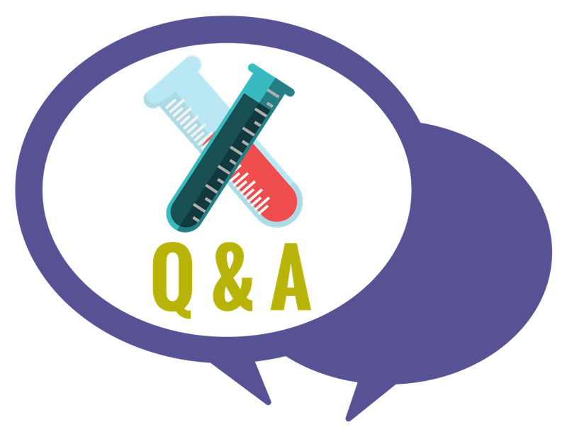 FAQs on Guidelines on the Preparation, Storage and Expiration of Injectable Medications icon