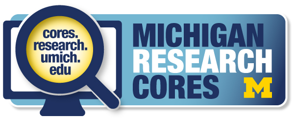 Michigan Research Cores