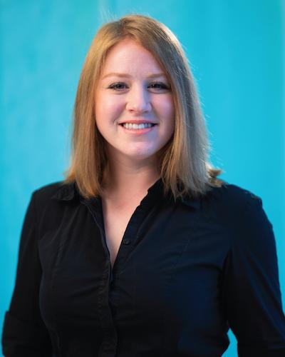 Jessi Kittel, BS, CPIA