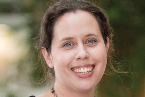 Jennifer Lofgren