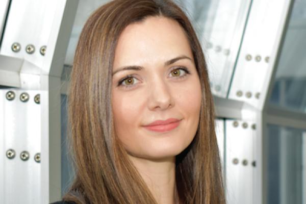 Carolyn Doerning, DVM