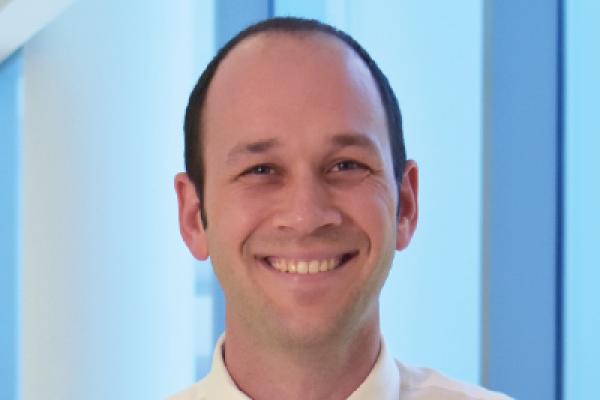 Zachary T. Freeman, DVM, PhD